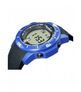ee80406cd2d4 Reloj Real Madrid Hombre RMD0009-35 Producto Oficial - RMD0009-35