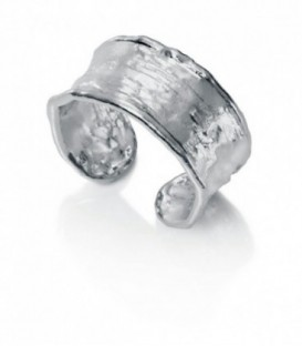 Anillo Viceroy Jewels Plata de Ley - 1310A012-08