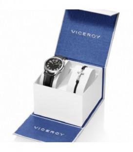 Reloj comunion Viceroy con pulsera de regalo - 42397-54