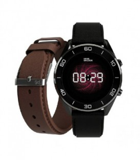 Reloj Mark Maddox Hombre HS1000-50 Smart Now - HS1000-50