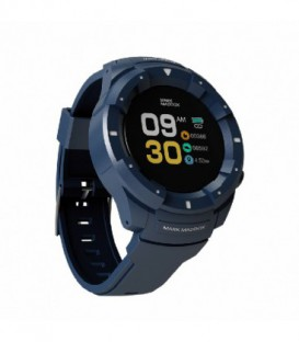 Reloj Mark Maddox Hombre HS1001-30 Smart Now - HS1001-30