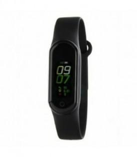 Marea Smartwatch Mujer B57006/2 - B57006/2