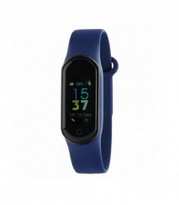 Reloj Mujer Marea Smart Watch B57006/3 - B57006/3