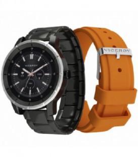 Viceroy Smartwatch Hombre 41111-50 Smart Pro - 41111-50