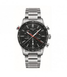 Certina DS-2 Chronograph Flyback - C0246181105101