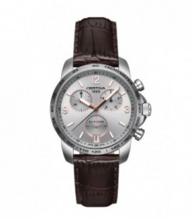 Certina DS podium - C0014171603701