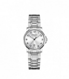 DS Caimano Lady - C0172101103200